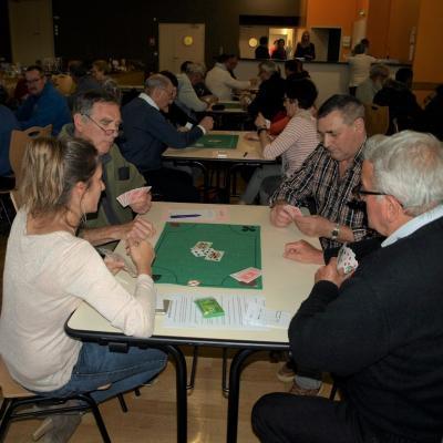 Belote-Leffonds-26-04-19 (19)