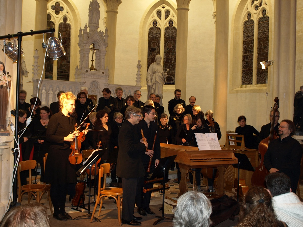 Concert Monteclair (28)