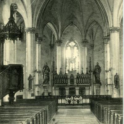 Eglise-1900