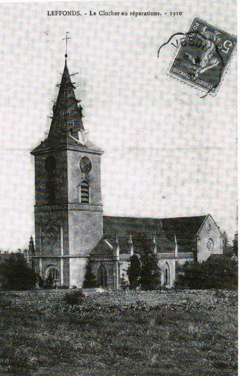 Eglise-1910
