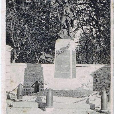 Monument-Leffonds-1.jpeg