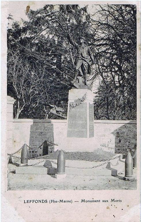 Monument-Leffonds-1.jpeg