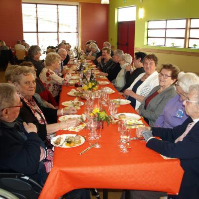 Repas des aînés 24-03 (16)