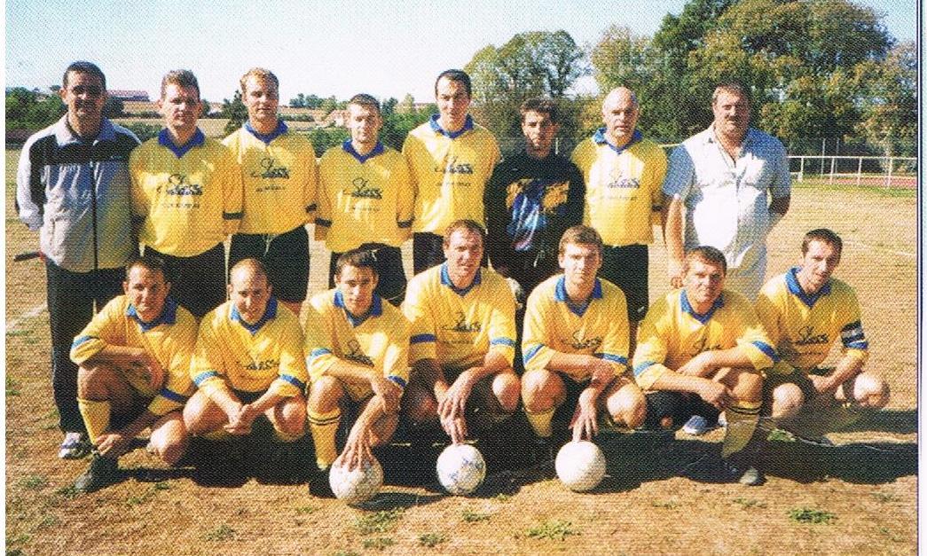 saison2003-2004