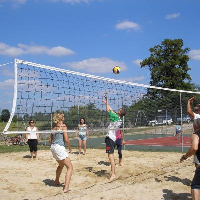 Tournoi de beach-volley 2018 (11)