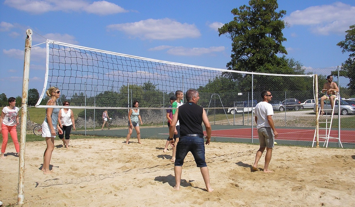 Tournoi de beach-volley 2018 (3)