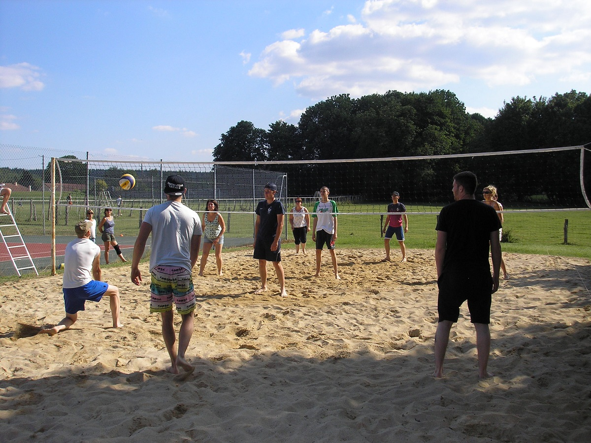 Tournoi de beach-volley 2018 (8)