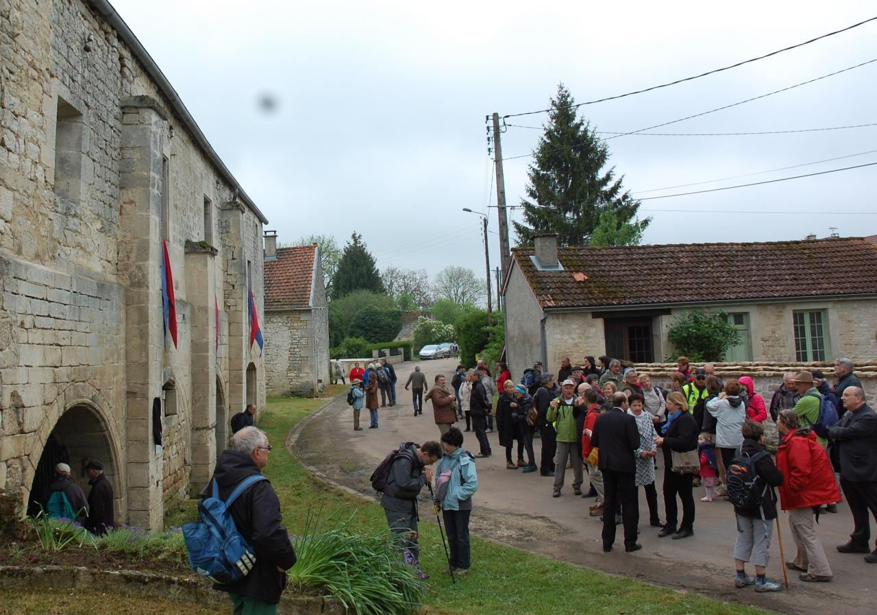 Via-Francigena-Leffonds-2016 (52)