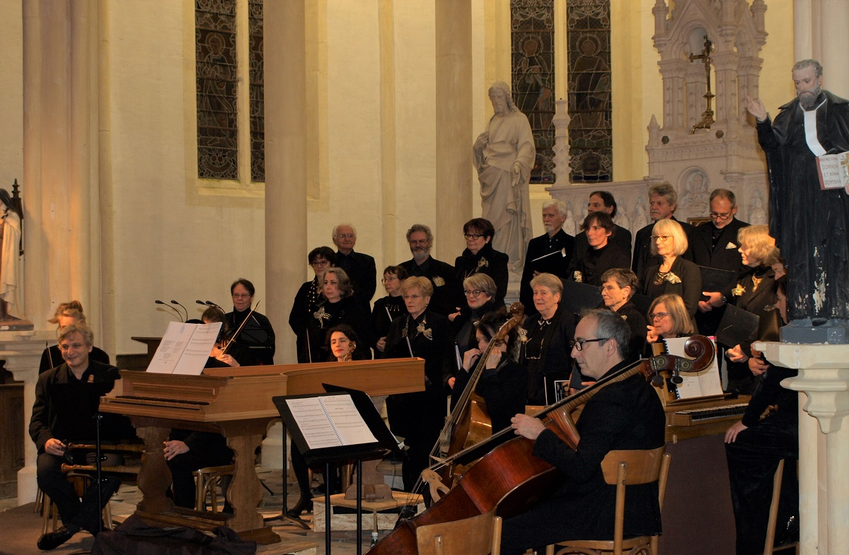 Concert Monteclair (11)
