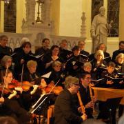 Concert Monteclair (18)