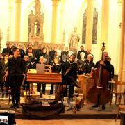 Concert Monteclair (22)