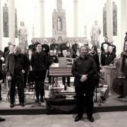 Concert Monteclair (25)