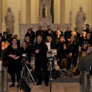 Concert Monteclair (29)