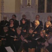 Concert Monteclair (3)