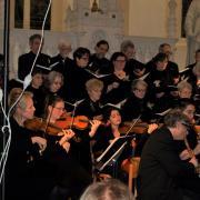 Concert Monteclair (31)