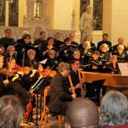 Concert Monteclair (32)