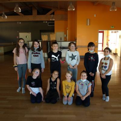Danseleffonds2309 1
