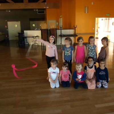 Danseleffonds2309 5
