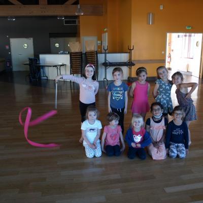 Danseleffonds2309 6
