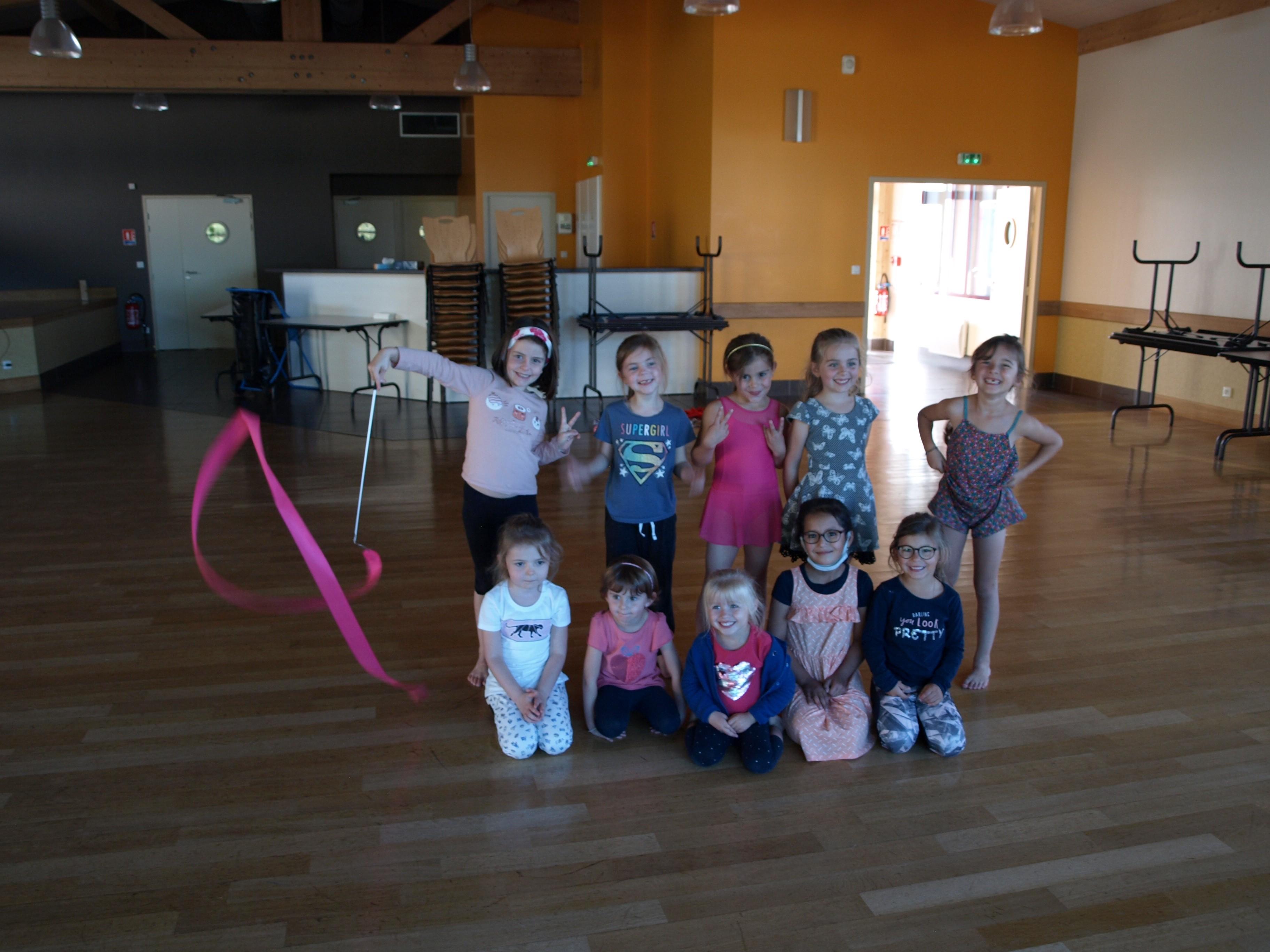 Danseleffonds2309 8