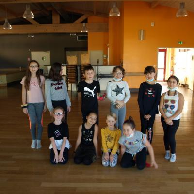Danseleffonds2309 9