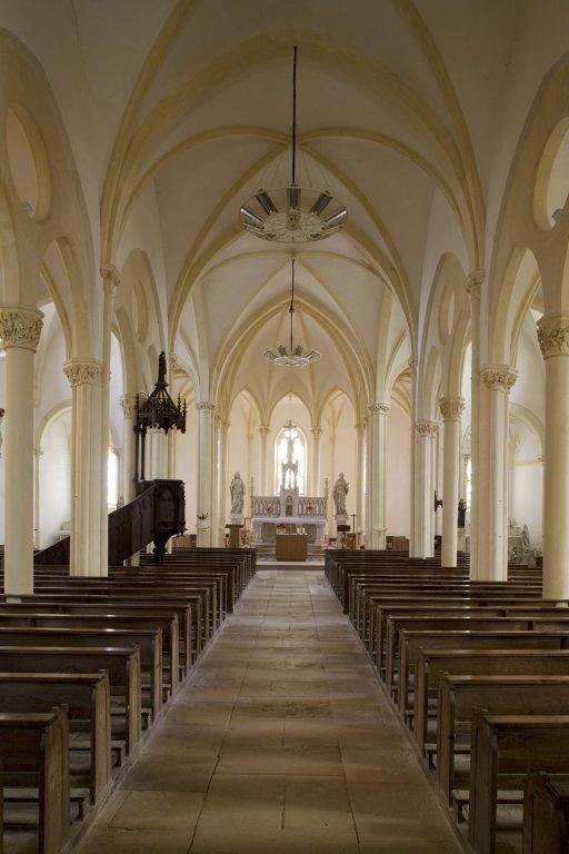 Eglise-2014