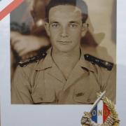 Hubert Sermage