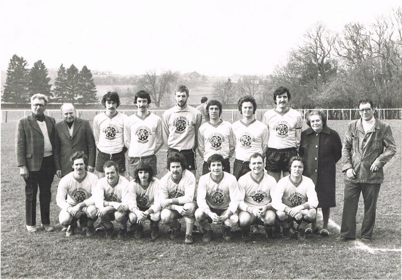 leffonds-1980