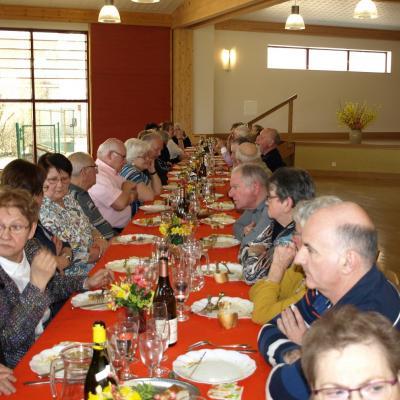 Repas des aînés 24-03 (15)