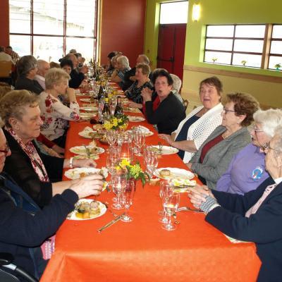 Repas des aînés 24-03 (5)