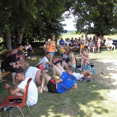 Tournoi de beach-volley 2018 (10)