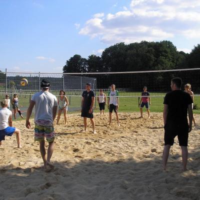 Tournoi de beach-volley 2018 (8)