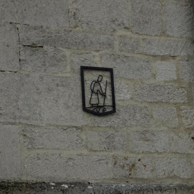 Via-Francigena-Leffonds-2016 (38)