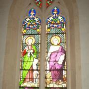 Visite de l'église Saint-Denis (12)