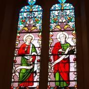 Visite de l'église Saint-Denis (13)