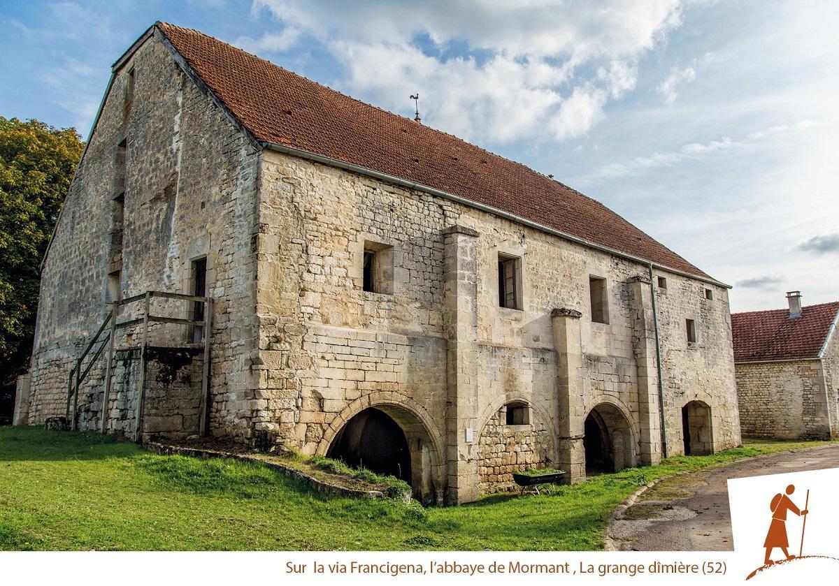 La Haute-Marne là où il fait bon vivre comme nulle part ailleurs