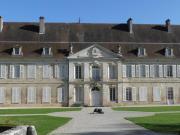 Abbaye d auberive