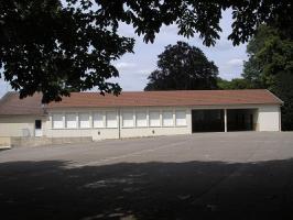 Ecole de leffonds